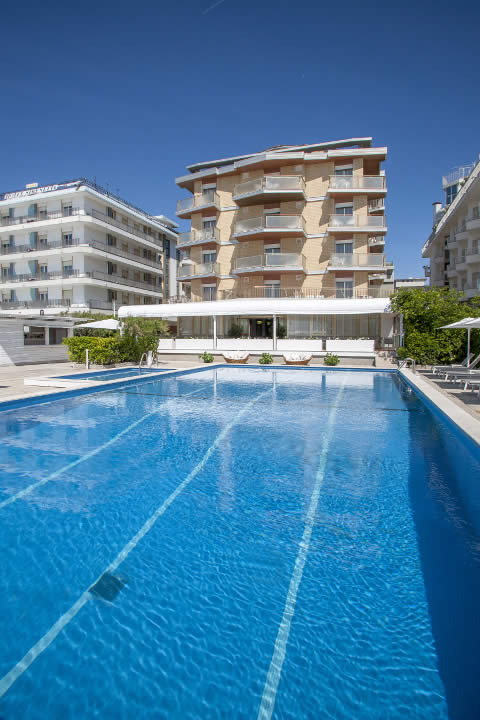Hotel imperial palace jesolo hotel 3 stelle jesolo hotel jesolo con piscina fronte mare - Hotel jesolo con piscina fronte mare ...