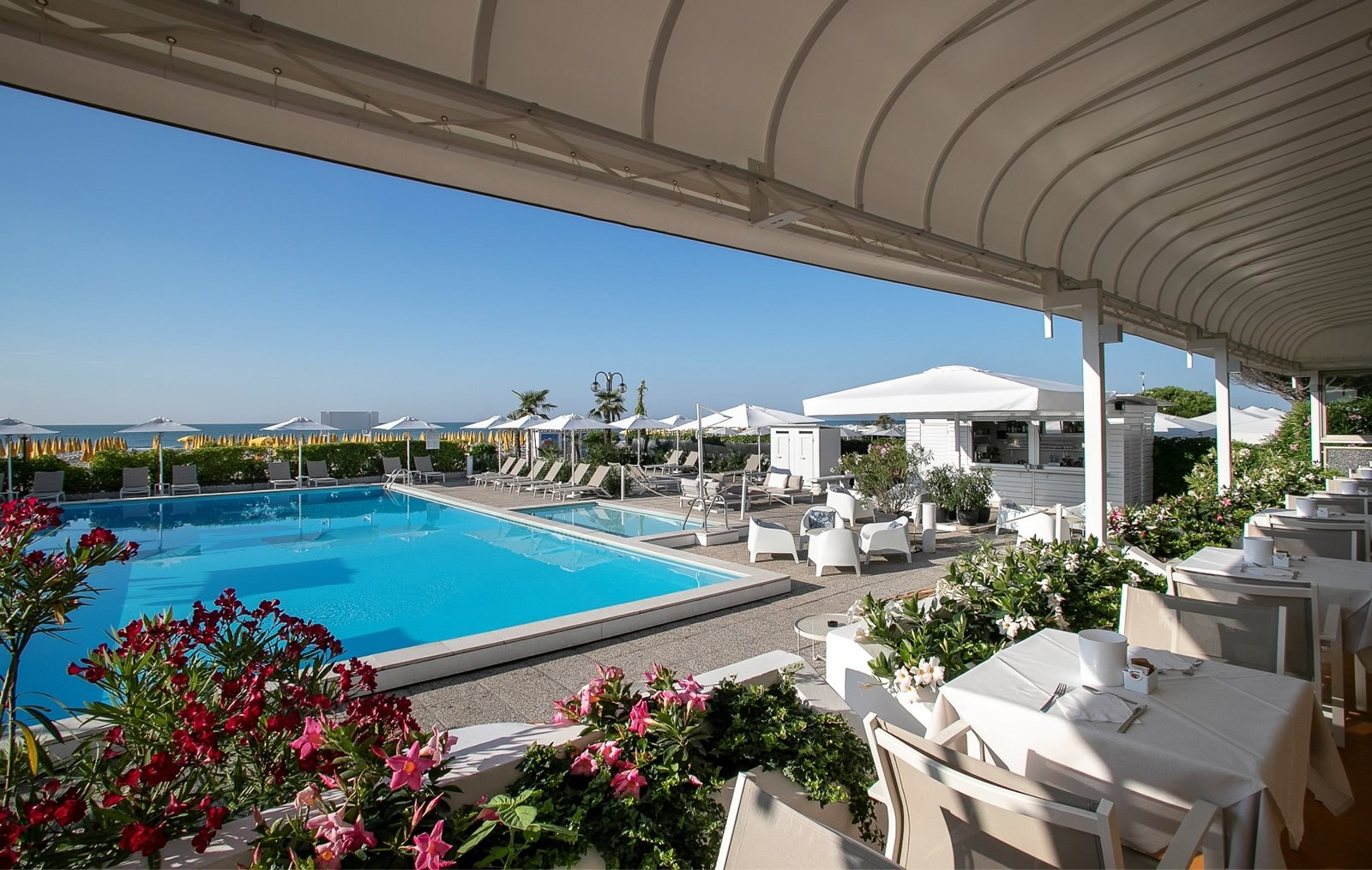 piscina_hotel1